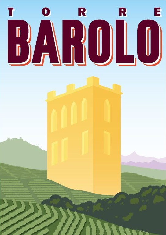  Introducing TorreBarolo new logo